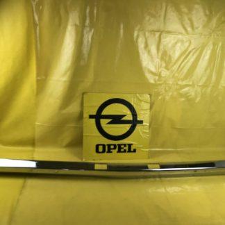 NEU NOS Verteilerkappe Opel Blitz Commodore Kapitän Admiral Diplomat A B CIH
